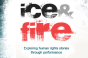 ice & fire logo
