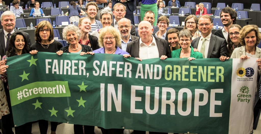 Greens-EFA-GreenerIn-banner-May2016-crop (2)
