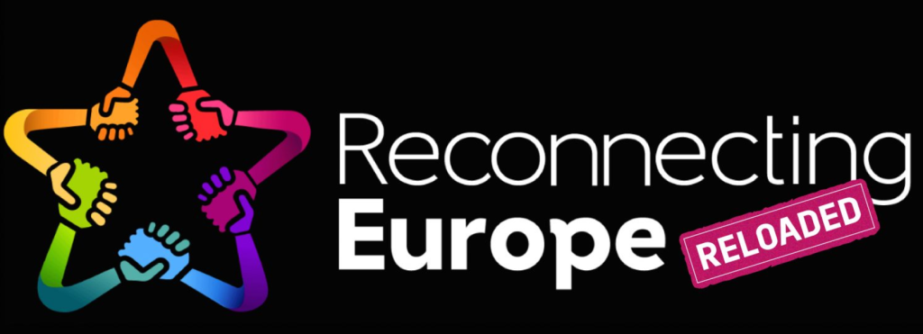 Reconnecting Europe