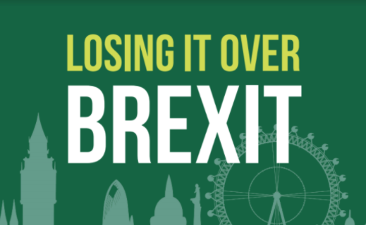 Brexit report title pic 2